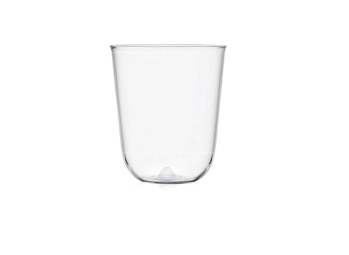 Bambus Party Tumblers, Set of 6