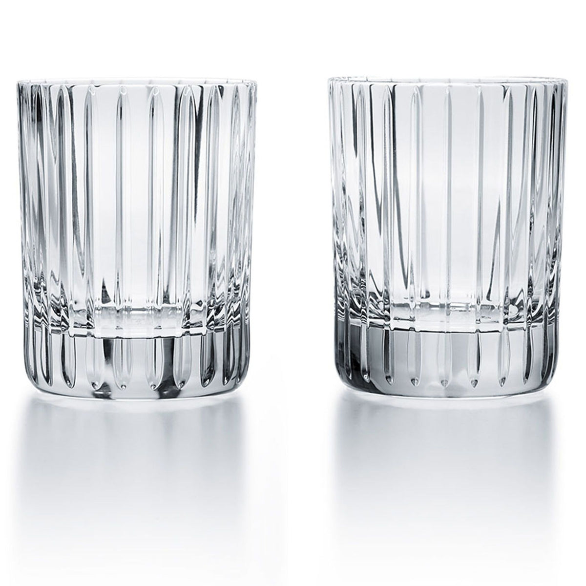 Harmonie Tumbler XL, Set of 2