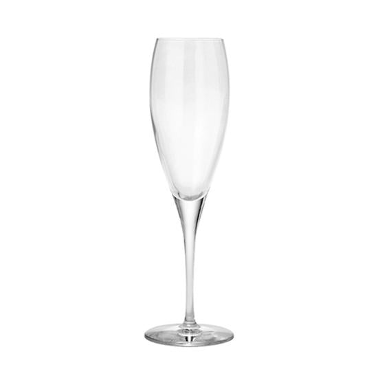 Crystal Champagne Flute
