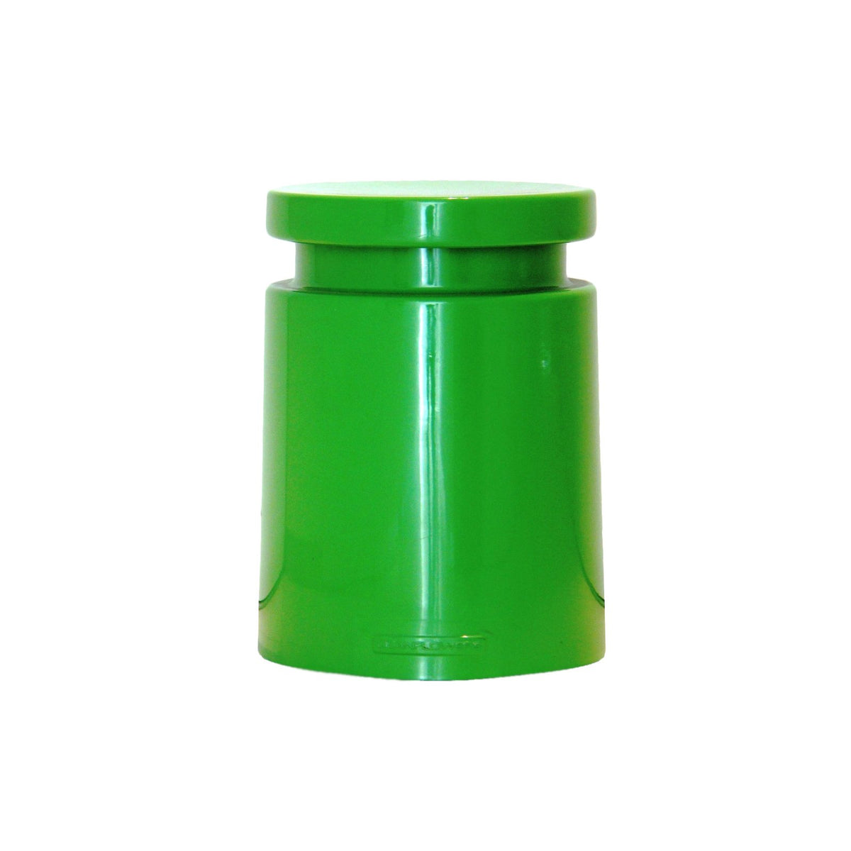Tsjomoloenga Stool Grass Green