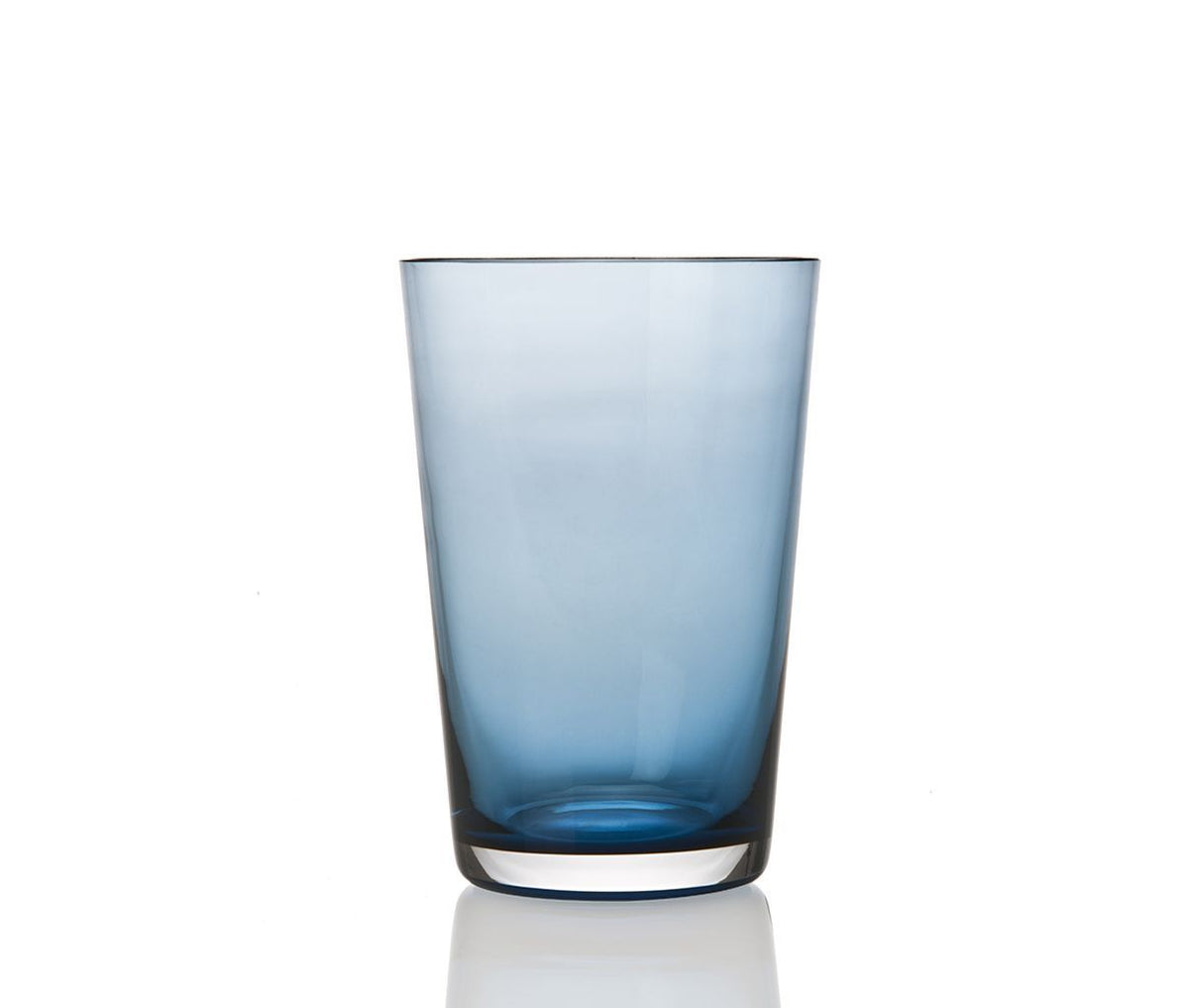 Steel Blue Liso New Highball