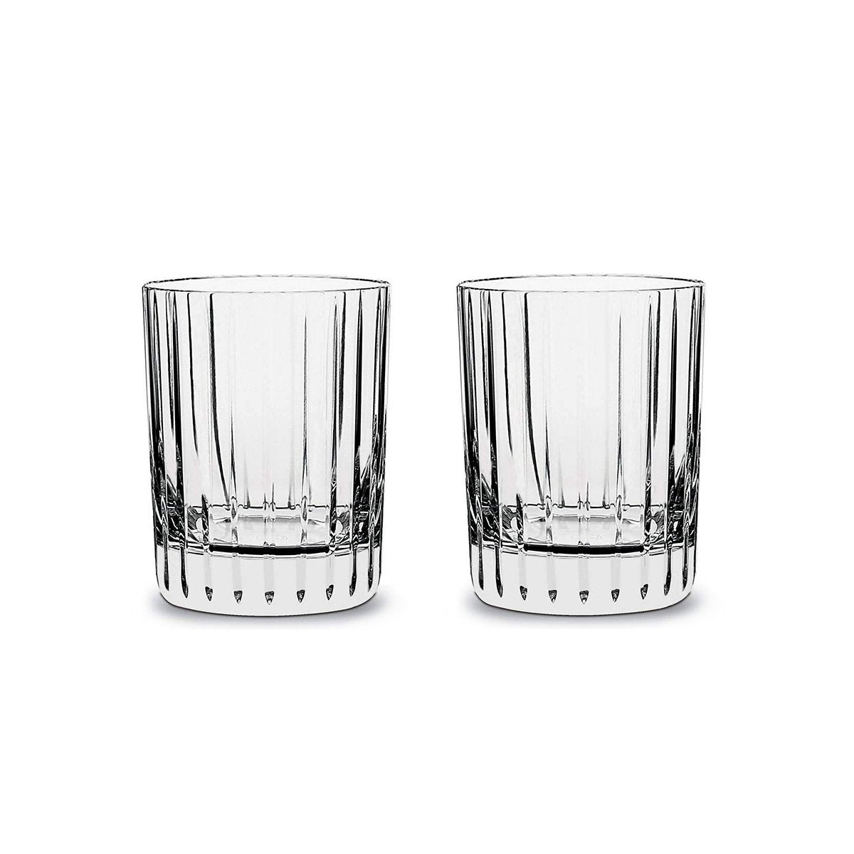 Harmonie Tumbler Medium, Set of 2