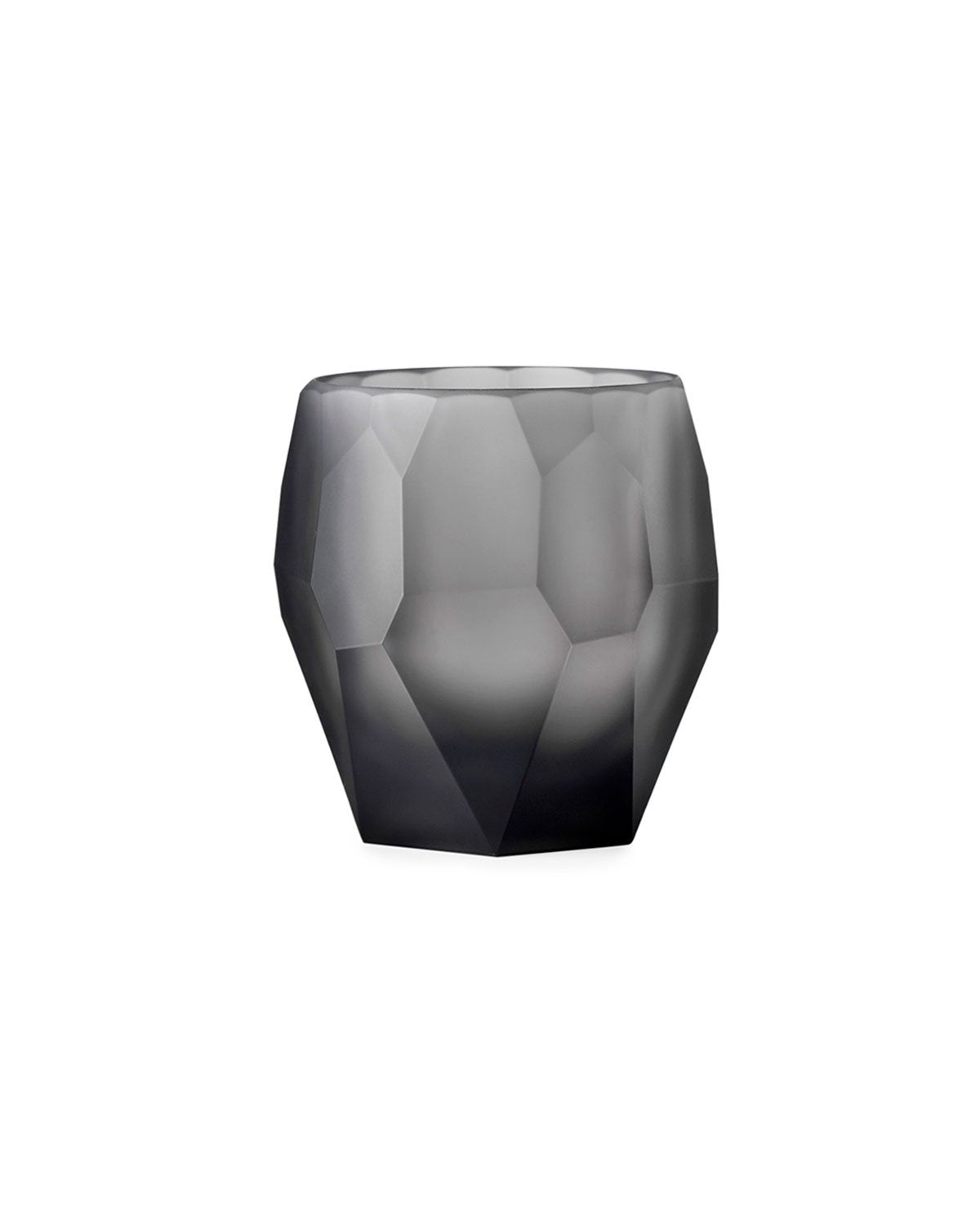 Filippo Ice Bucket Frost Grey