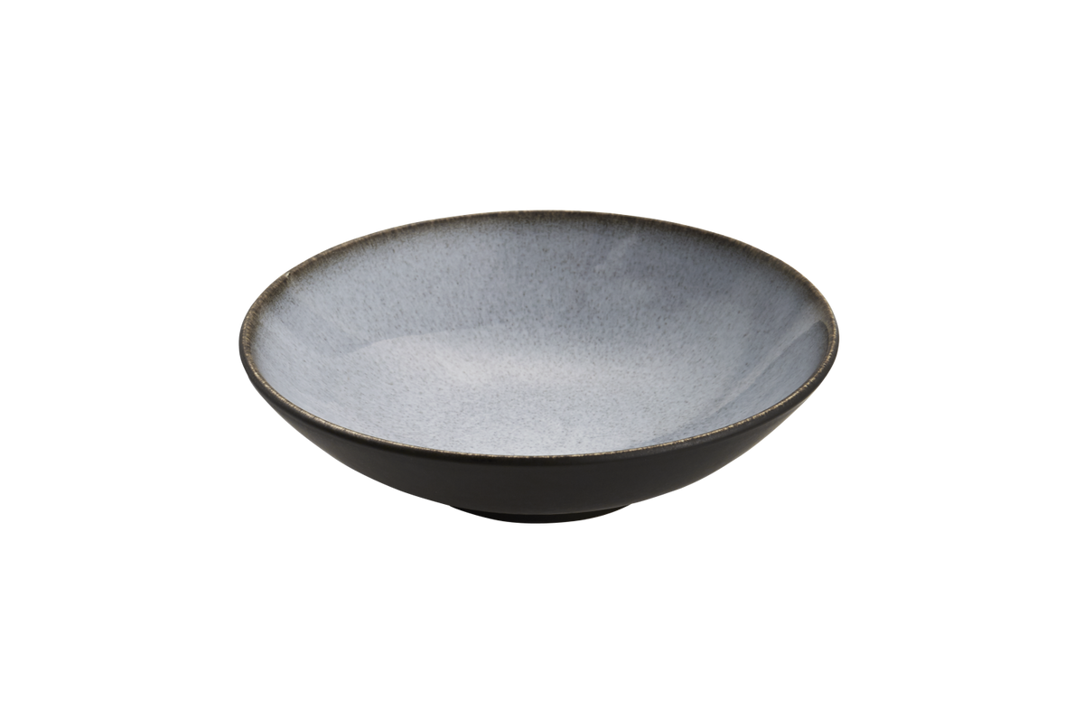 Tourron Traditional Ecorce Soup Bowl