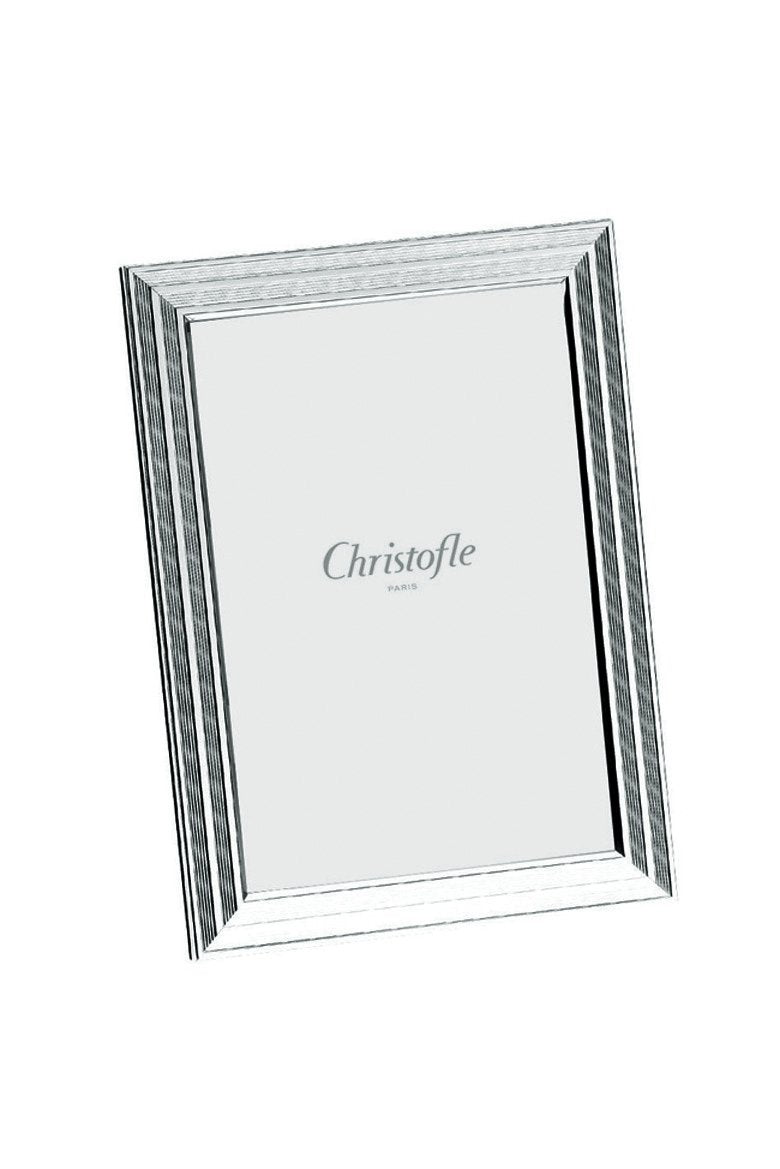 "Filets Picture Frame 5""x7"""
