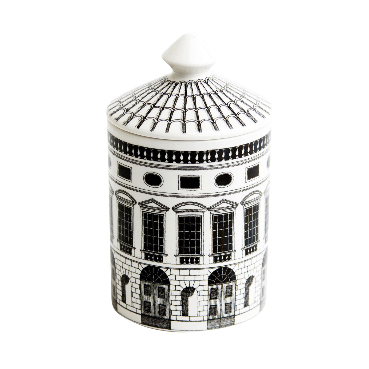 Architettura Scented Candle