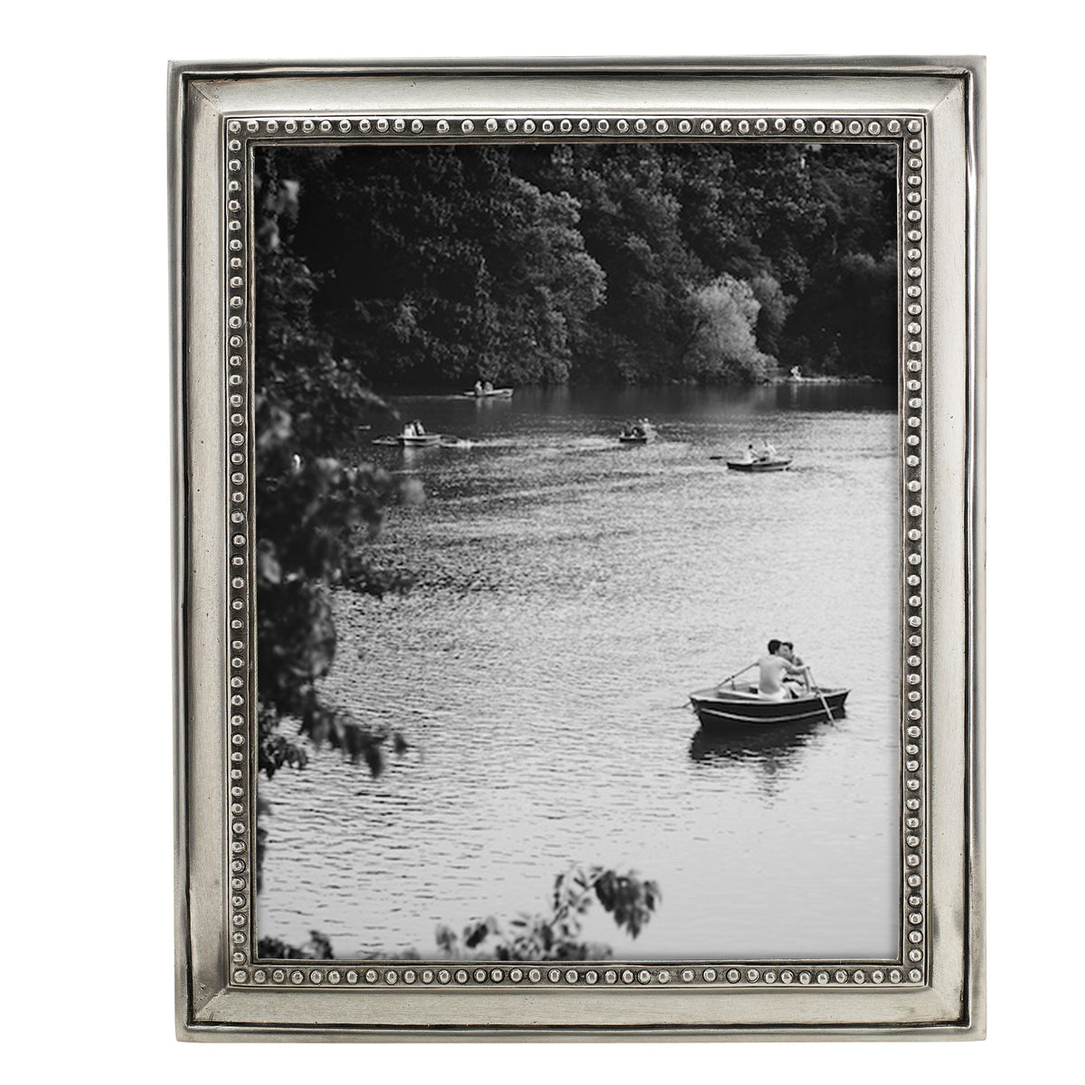 Veneto Rectangle Frame