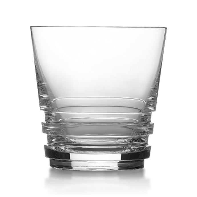 Oxymore Double Old Fashioned Tumbler