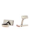 Cufflinks AMR STRIPE