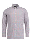 CL TWILL TATTERSAL SHIRT