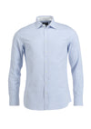 HORIZONTAL OXFORD STR SHIRT