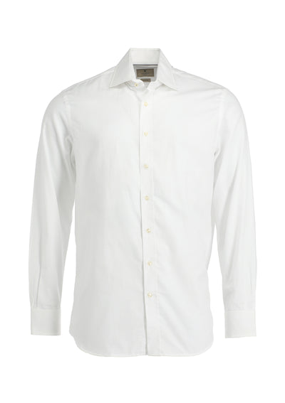 MYF PLAIN OXFORD SHIRT