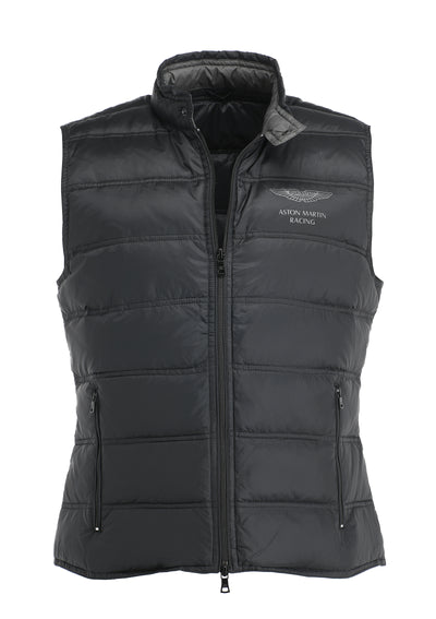 Jacket AMR RIP STOP GILET