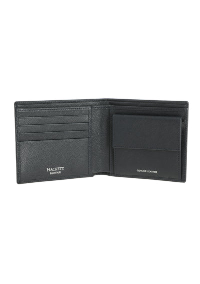 S&P TRAVEL WALLET