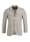 WOOL CASHMERE JACKET