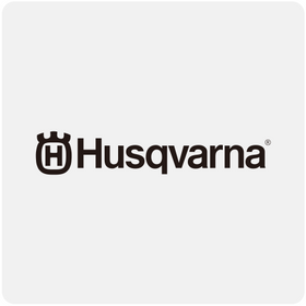 Shop Husqvarna Tools