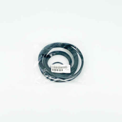Takeuchi Cylinder Seal Kit