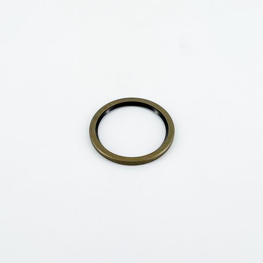 Takeuchi Dust Seal