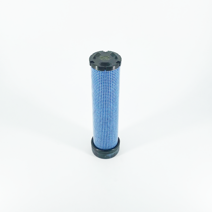 Takeuchi Inner Air Filter 1911262202 (TL6R & TL10V-2)