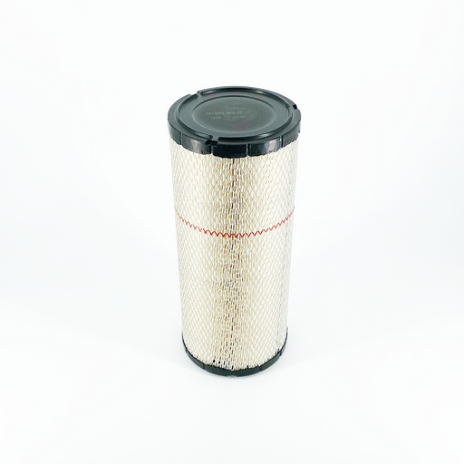 Takeuchi Outer Air Filter