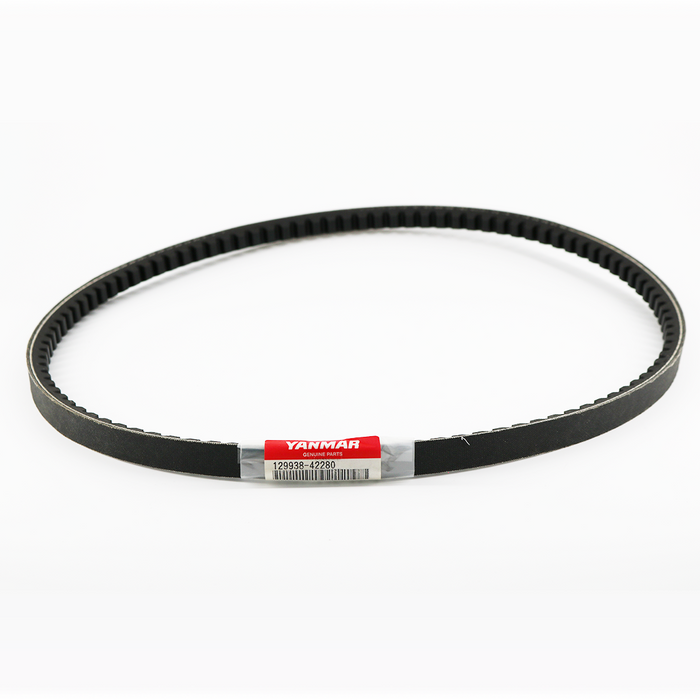 Takeuchi Fan Belt (V-belt) Y129938-42280