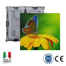 Load image into Gallery viewer, Cabinet Outdoor (P10 | 960x960 mm | Back Service)