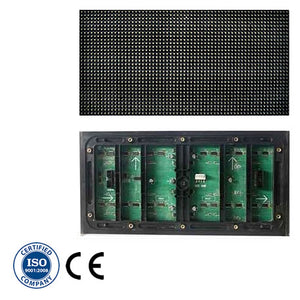 Led Module P2.5 (320x160 mm | indoor) - 24 PIECES