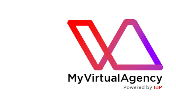 My Virtual Agency