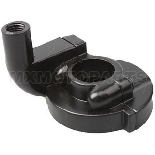 Throttle Housing for 50-125cc