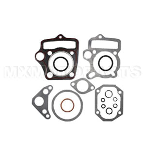 Head Gasket Set for 125cc {54mm}