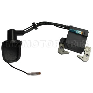 Ignition Coil for 43-47cc 2 stroke