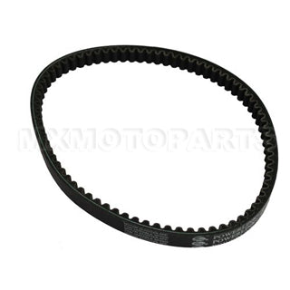 743-20-30 Gates Drive Belt for GY6 125-150cc