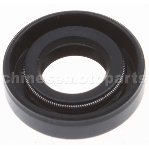 Water Pump Oil Seal for CF250cc Water-cooled Engine