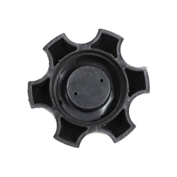 Gas Cap 52mm