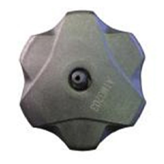 Gas Cap for TAO DB 27 and DBX1