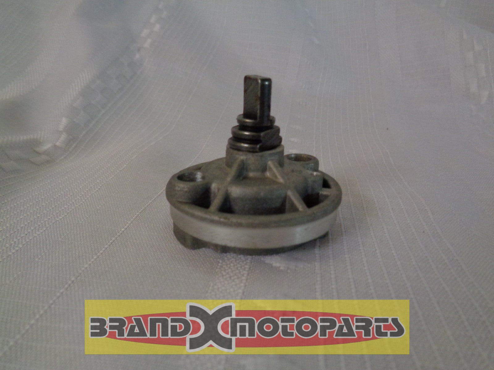 CF250 Oil Pump assembly  250cc Water Cooled Engine