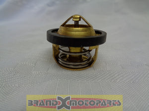 Thermostat for CF250cc Water-cooled Engine
