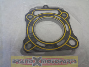 Cylinder / Head Gasket set for CG250cc