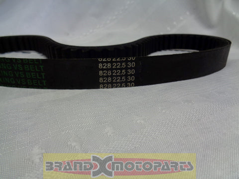 828-22.5-30 Drive Belt for CF 250cc