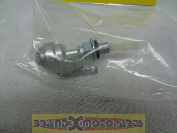 Fuel Valve for 50cc-150cc Dirt Bike. and more