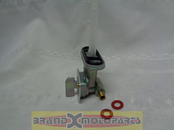 Fuel Valve for 50cc-250cc ATV & Go Kart and more