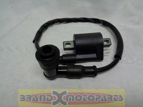 Ignition Coil for 50cc-125cc ATV, Dirt Bike & Go Kart and more