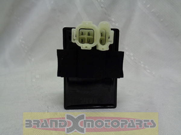 6 Pin DC CDI for GY6 50cc-150cc ATV, Go Kart & Moped Scooter