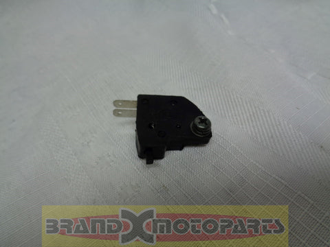 Right Brake Switch for 50cc-250cc ATV, Dirt Bike, Moped & Scooter