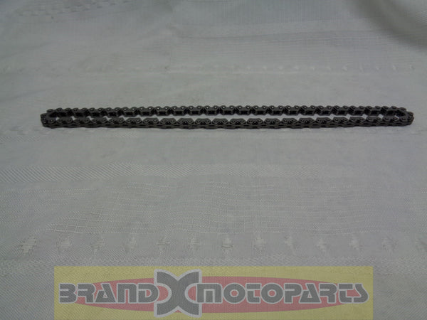 GY6 150cc Timing Chain 90 Link