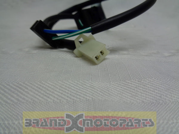 Ignition Trigger/Pick up coil for CF250 engine, 250cc ATV's,Scooter's & Buggy's