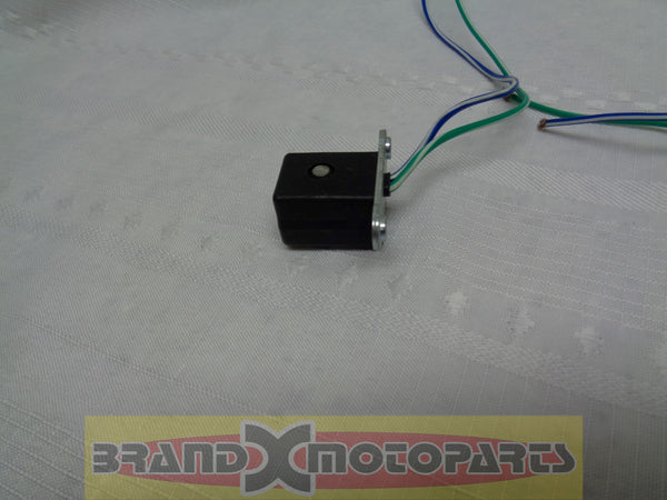 Pickup coil / Trigger for CB/CG 125cc-250cc ATV, Dirt Bike & Go Kart
