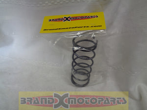 2000 RPM Main Contra Spring For GY6 150 Scooter, Buggy, Go Kart and Atv