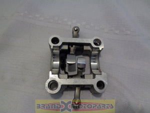 150cc GY6 Rocker Arm Assembly / Rocker box