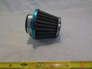 38mm Air Filter for 150cc-200cc ATV & Dirt Bike